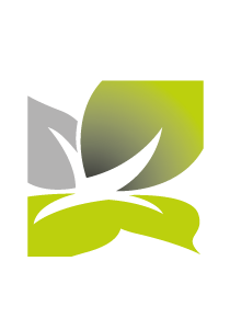 Kip Hoveniers   Hovenier Apeldoorn   Tuinontwerp   Tuinaanleg   Tuinonderhoud